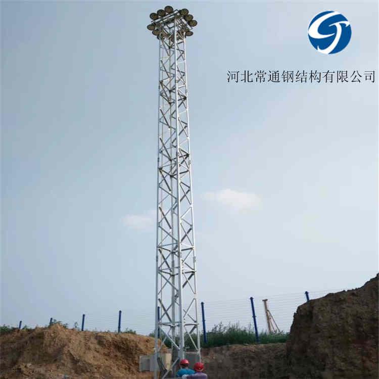 铁塔拆除 铁塔安装 铁塔维修加固防腐