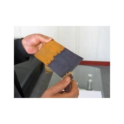 铁锈转化剂