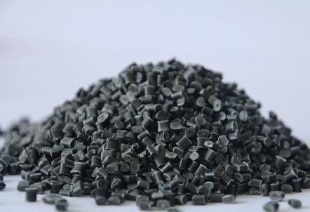 厂家生产汽车内饰材料 低气味低VOC填充改性pp料