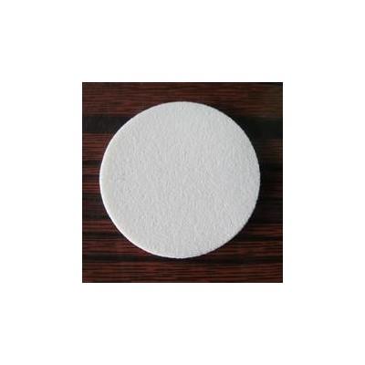 三(羟甲基)甲基甘氨酸_生物缓冲剂现货供应