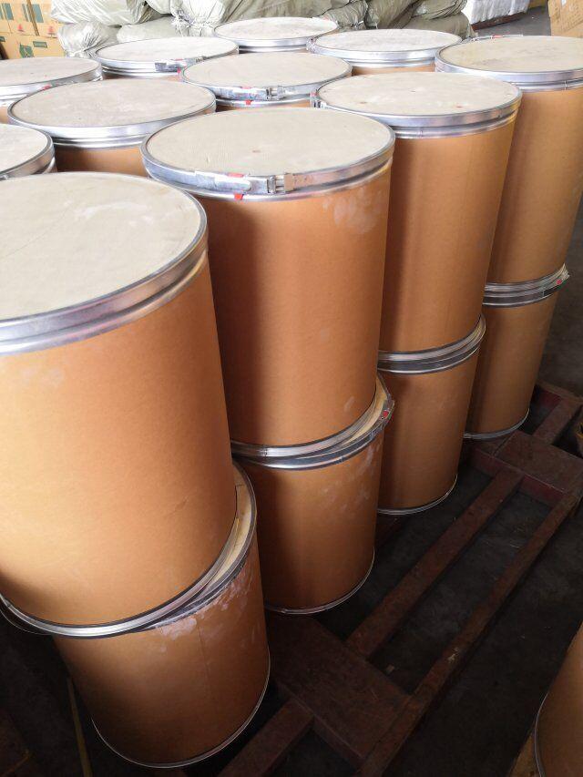 三氟甲基磺酸锂植物生长调节剂厂家直销