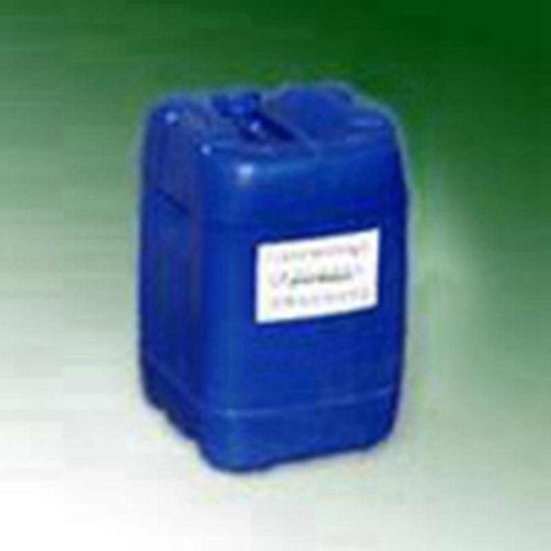 常温磷化液