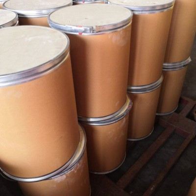 二氟草酸硼酸锂厂家现货供应