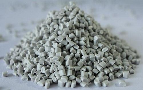 厂家生产pp+碳酸钙塑料改性pp 可按照要求定制