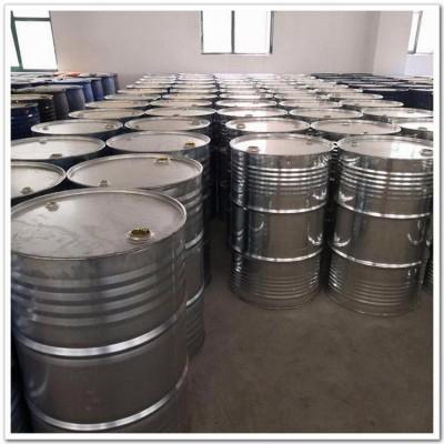 环己胺 99.5%优级品 山东厂家仓库现货供应 价格优惠