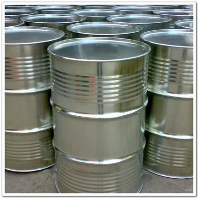 环己烷 99.9%鲁西原装仓库现货 价格优惠全国发货