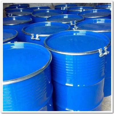 99%亚磷酸二甲酯 山东仓库现货 价格优惠全国发货