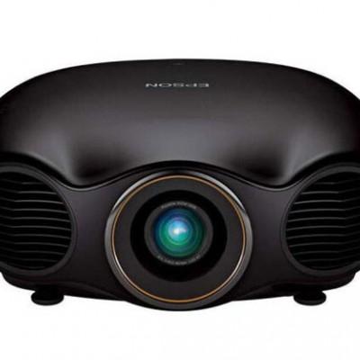 爱普生 CH-LS10500家用3D高清4K激光投影机