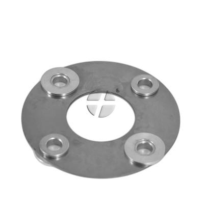发动机柴油泵连接片DK156605-5920