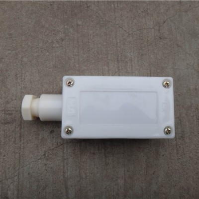 GSG10速度传感器图纸皮带综保用速度传感器
