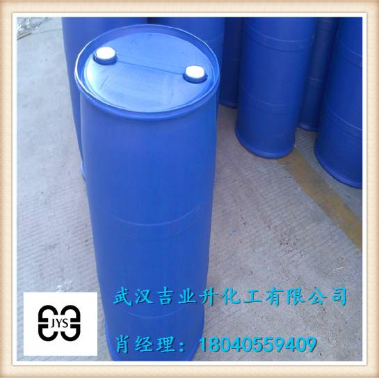 硅溶胶安徽生产厂家