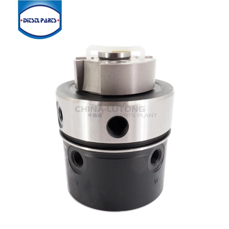 液压油泵维修配件7123-344R液压工程机械配件