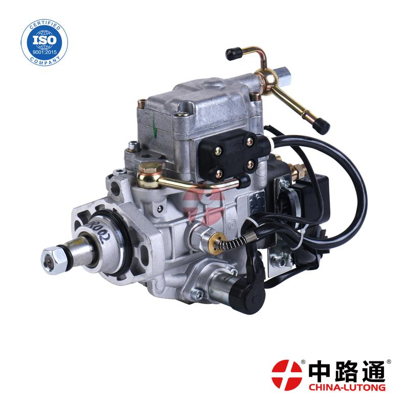 柴油发动机燃油系统10e2000R002柴油电喷共轨