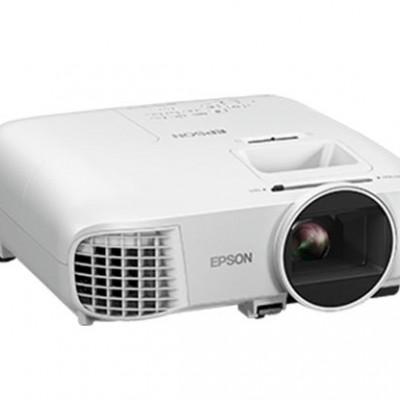 EPSON爱普生CH-TW5600投影仪3D高清影院投影机
