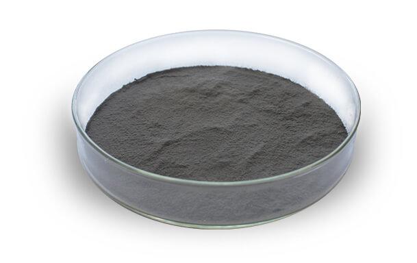 如果提高胎体锋利度-可以选择铁铜锡预合金粉