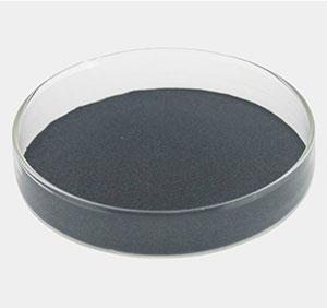 【云铁中间漆用】汇金云母氧化铁灰-质量稳定 免费提供样品