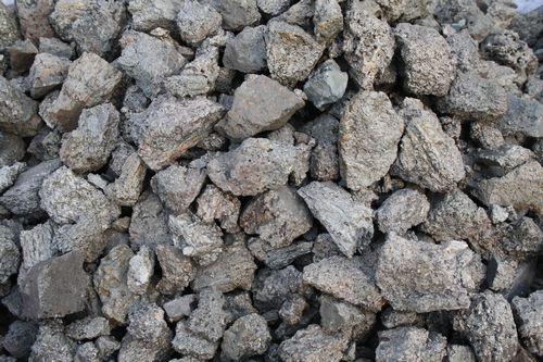 磷铁库存8000吨 29年磷铁厂家常年供应不同规格磷铁
