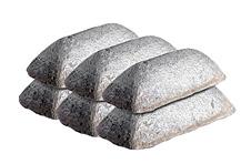汇金长期供应铝厂用磷生铁 现有库存5000吨