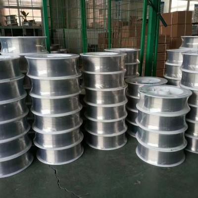 供应优质不锈钢焊条焊丝G202,E410-16