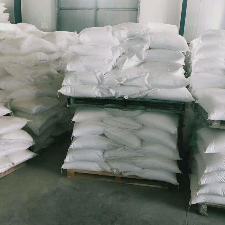 湖北武汉改性二硅酸钠厂家