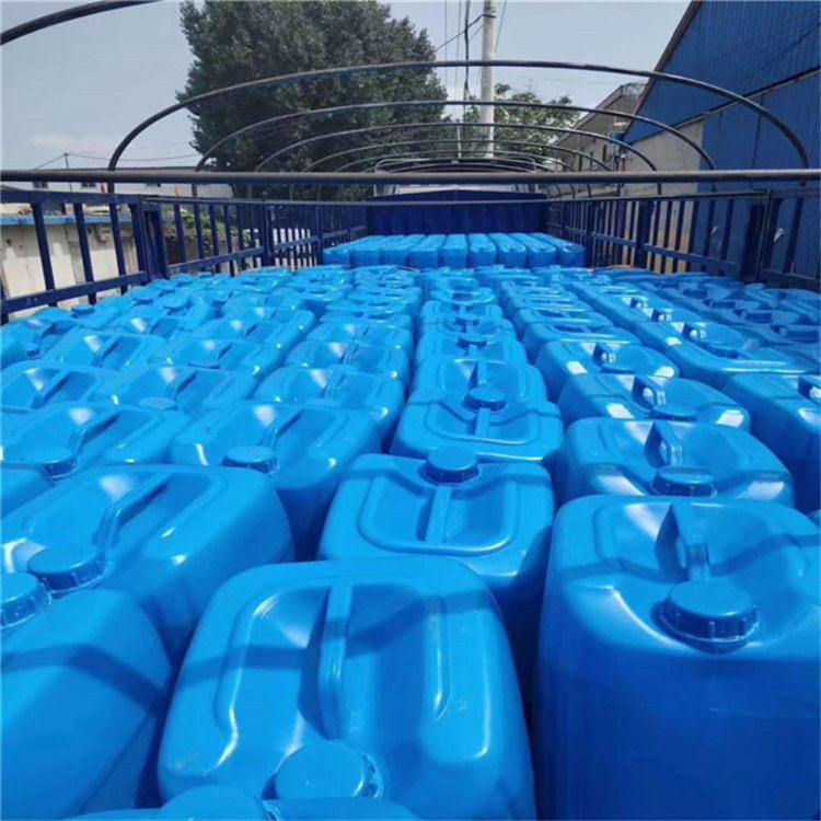 湖北武汉磷酸厂家