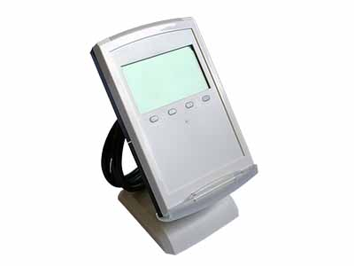 MR800 ( 兼容 USB PCSC 接口IC卡读写器 )