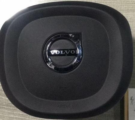 沃尔沃S90 V90 XC60 XC90主气囊 汽油泵