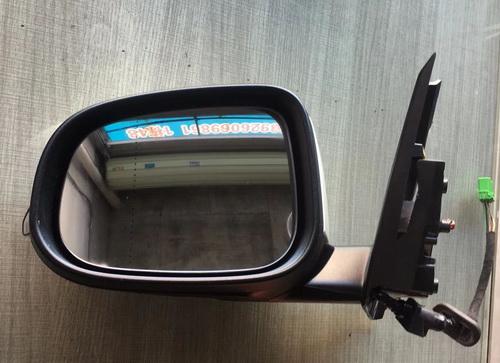 沃尔沃S60 S90 V60 V90 XC60倒车镜
