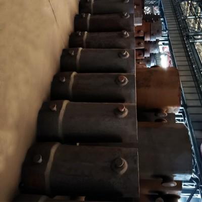 泊头市河铸重工机械有限公司为您提供钢锭模渣包渣灌等
