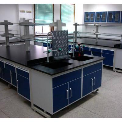 试验台厂家定制实验台哈尔滨钢木实验台