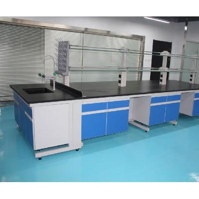 哈尔滨实验室实验台边台研究院工厂试验台