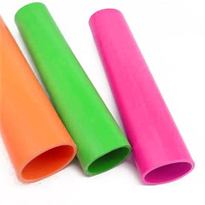 供应液压支架胶管保护套 橡塑软管保护套 煤矿胶管