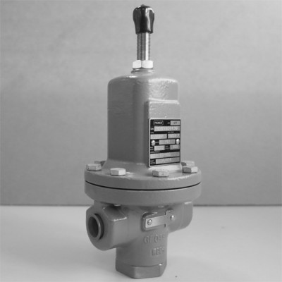 M95H-3063-2376277天然气减压阀
