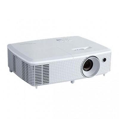 奥图码投影机 HD27H 影院高清3D家用4K投影机
