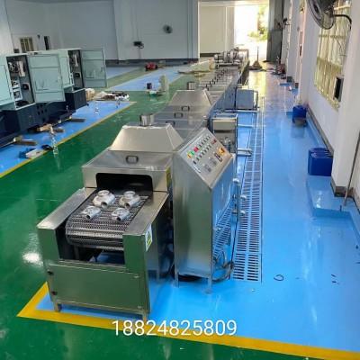 中山东风附近涡轮超声波清洗烘干机 厂家价格 快速除油