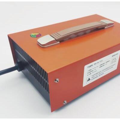 PBC260系列便携式电池充电机