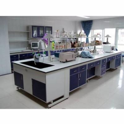 实验室水池 水槽台 洗手台 实验室操作台 实验室边台