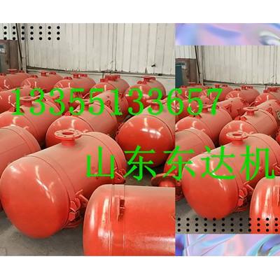 KQP150L破拱器 KQP170L破拱器价格
