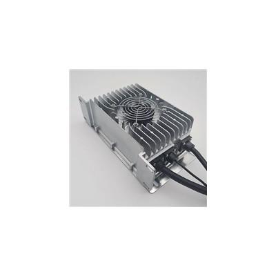 PA2K0系列充电器 升降平台充电机 油桶车充电机