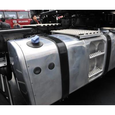 供应汽车油箱耐油橡胶垫带胶条  水箱固定垫带