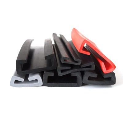 供应水箱固定垫带  缓冲机械橡胶条储气筒橡胶垫皮