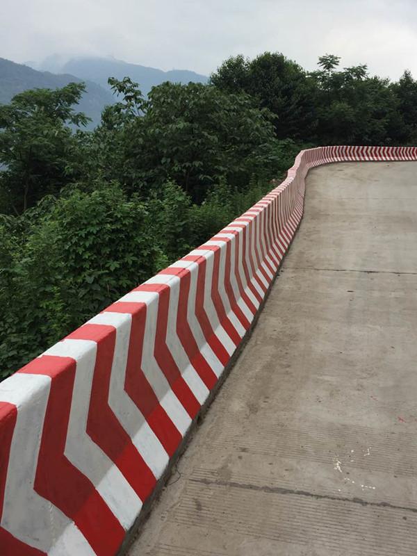 四川反光标志漆-成都道路交通标线漆-隧道标志漆