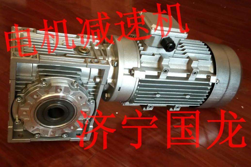 重庆合金橡胶清扫器 H-1200清扫器