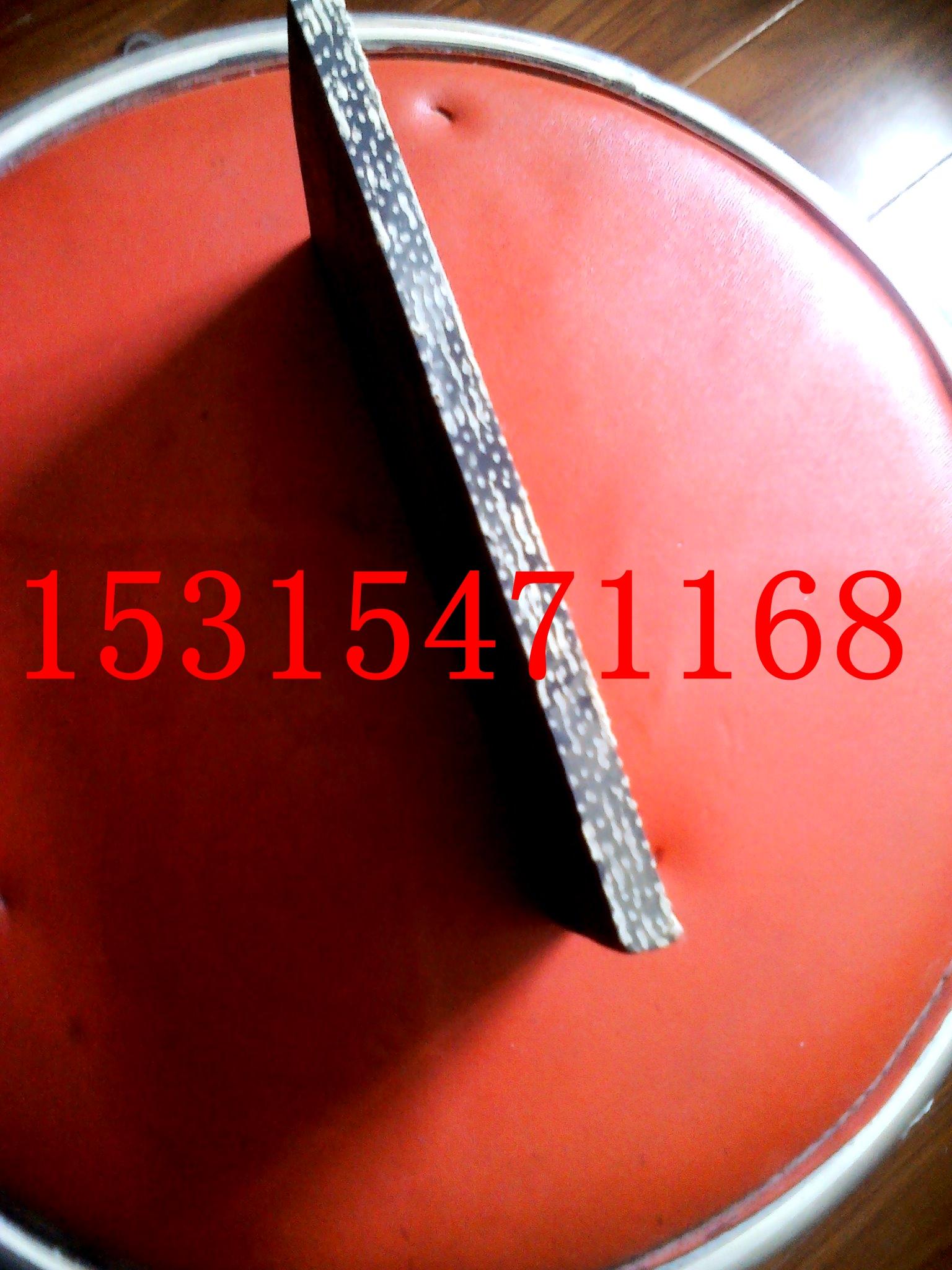 产品高耐磨石棉铜丝刹车带 耐磨铜丝刹车带