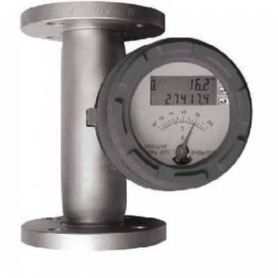 LOSEN罗森DH金属转子流量计