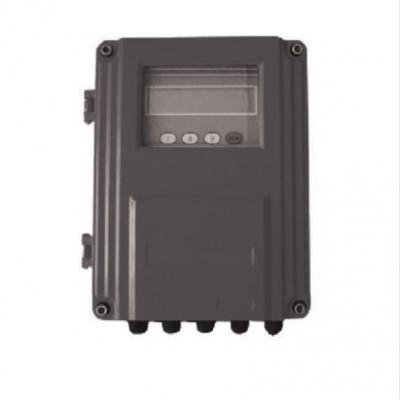 LOSEN罗森CT6800超声波流量计