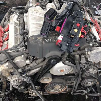 宝马330宝马328宝马325发动机拆车件