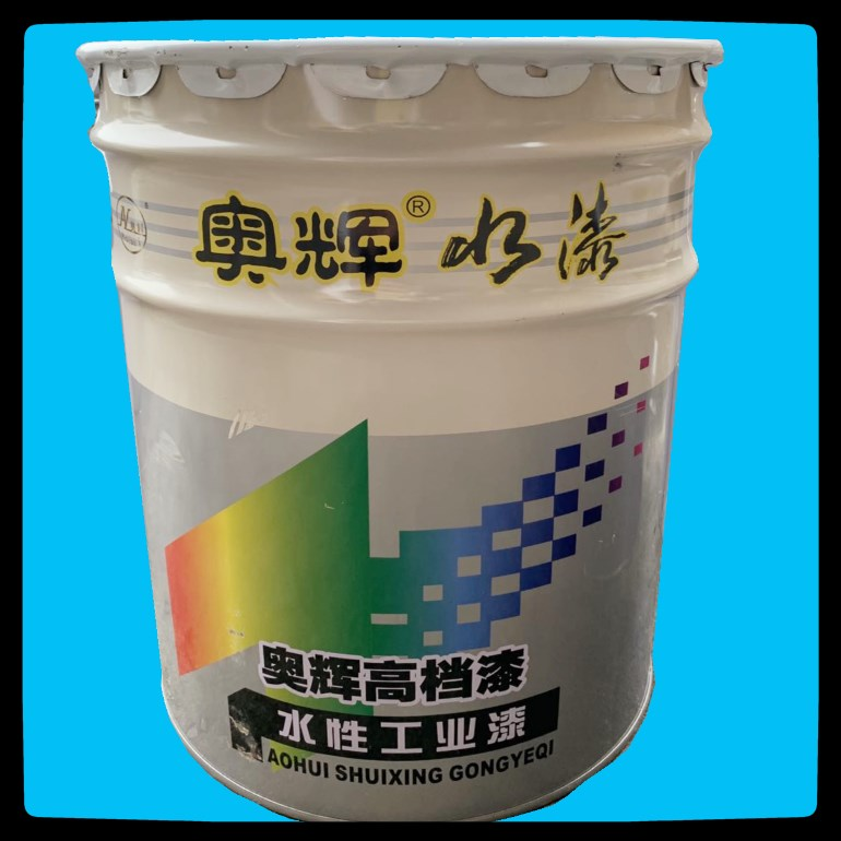 青岛外墙氟碳漆涂料的介绍参数工艺等