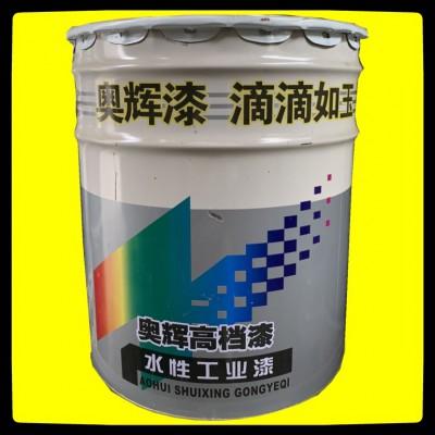 2021烟台脂肪族聚氨酯漆能定做几个颜色