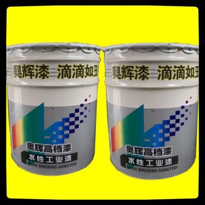 山东环氧富锌底漆锌含量75中灰色双组份